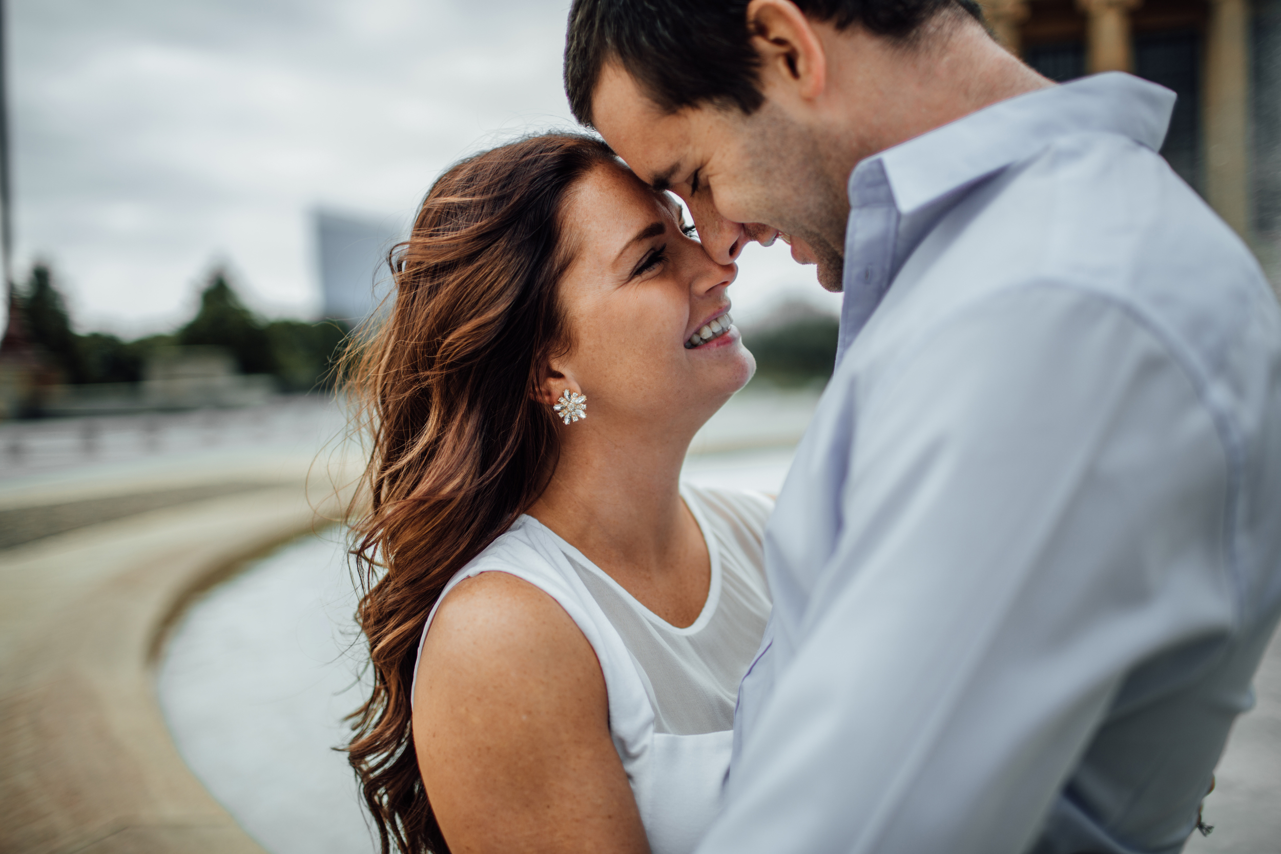 BRITTANYandKEVIN-Engagement2015 (91 of 115).jpg