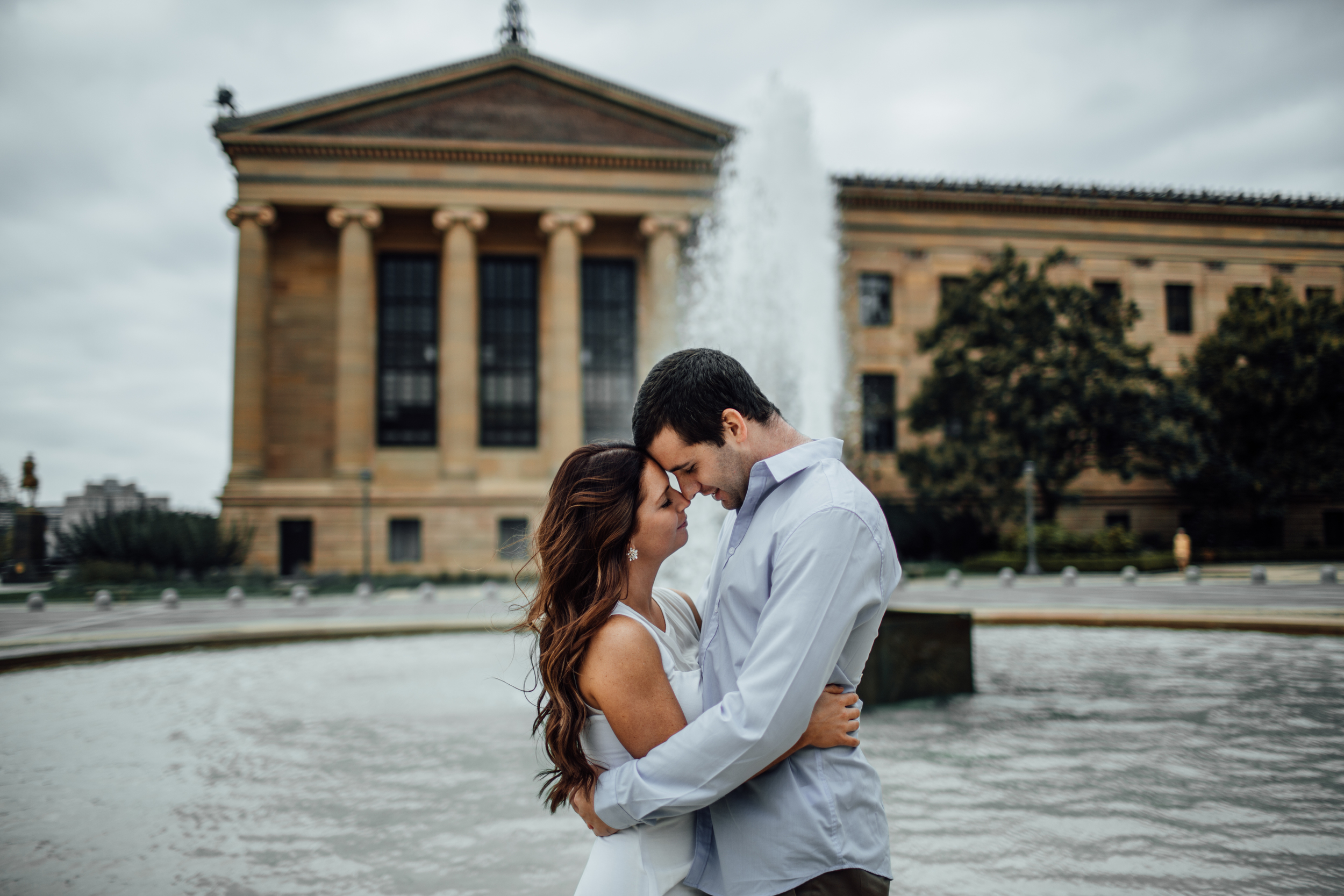 BRITTANYandKEVIN-Engagement2015 (92 of 115).jpg