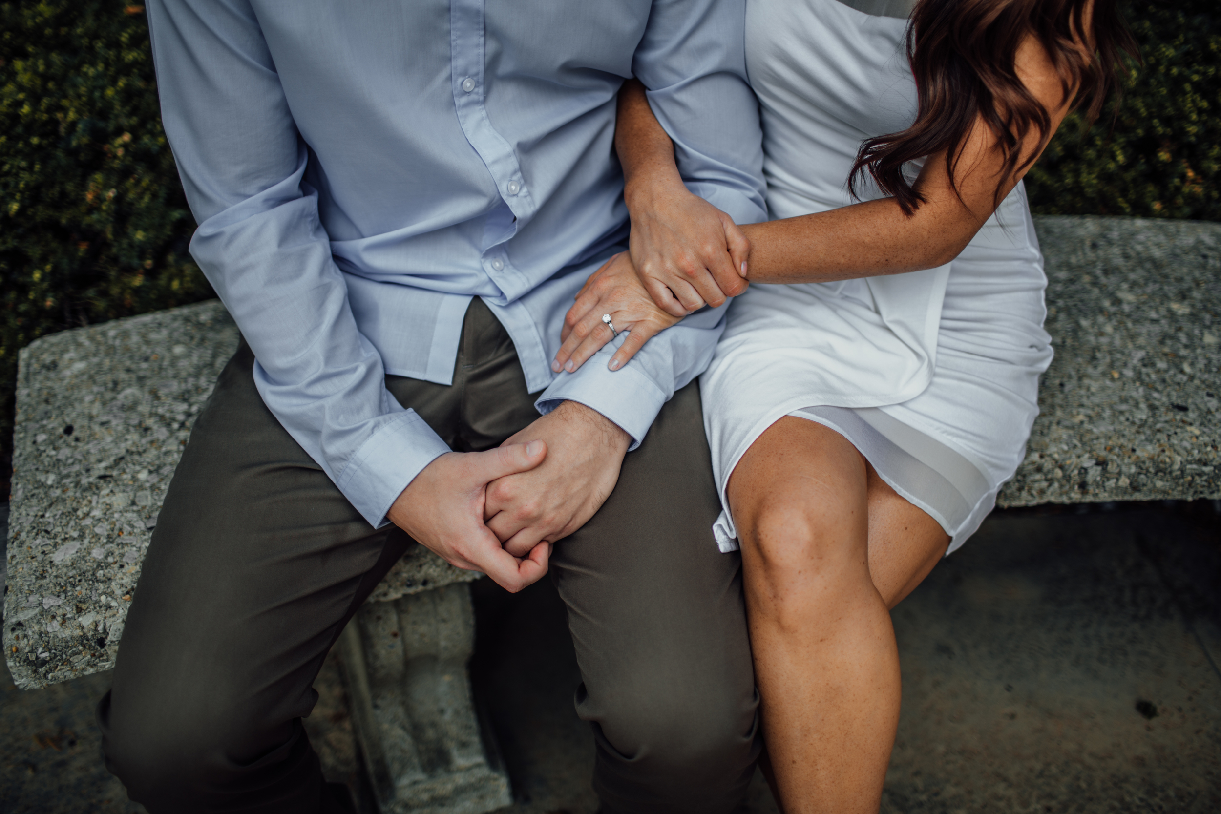 BRITTANYandKEVIN-Engagement2015 (96 of 115).jpg