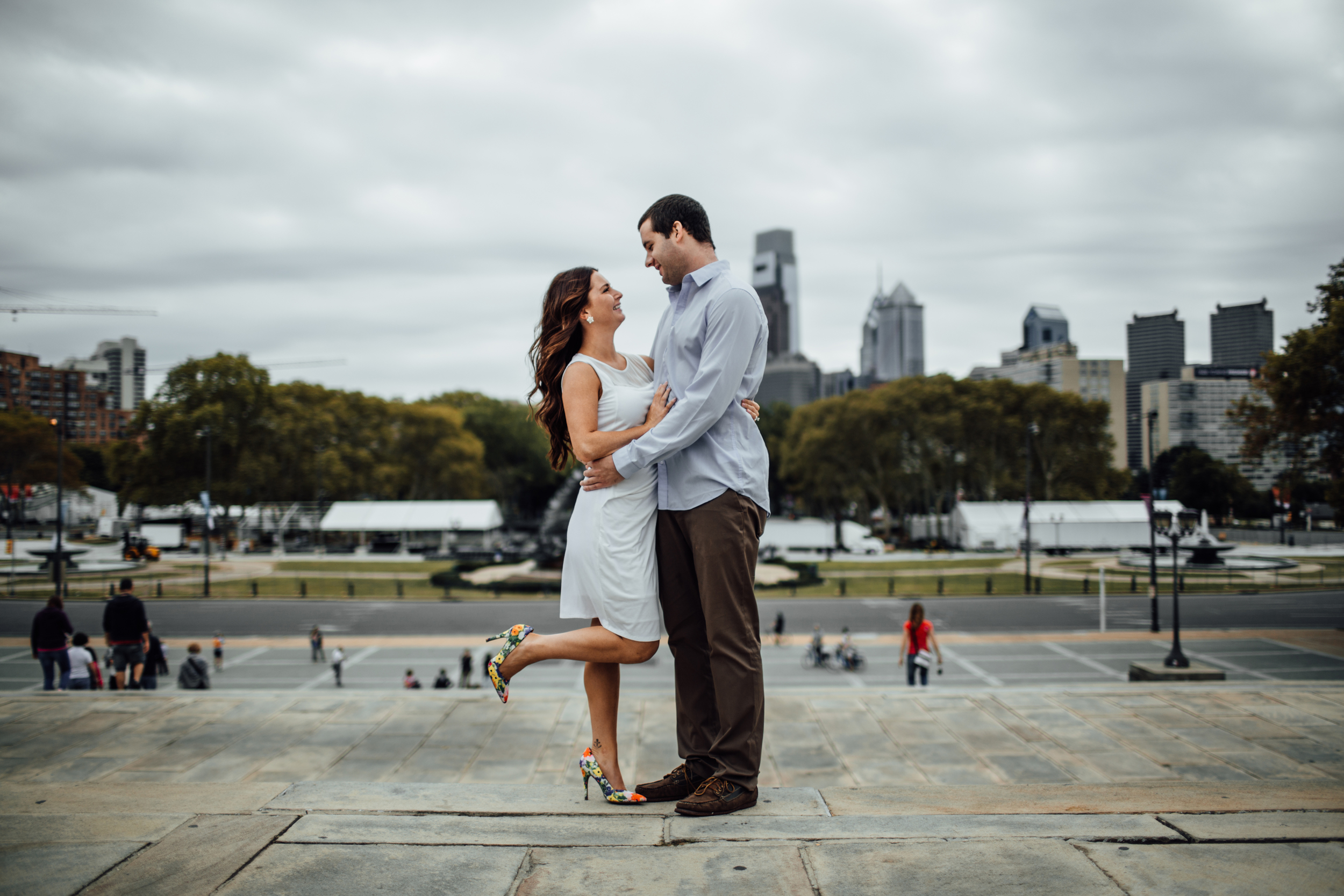 BRITTANYandKEVIN-Engagement2015 (100 of 115).jpg