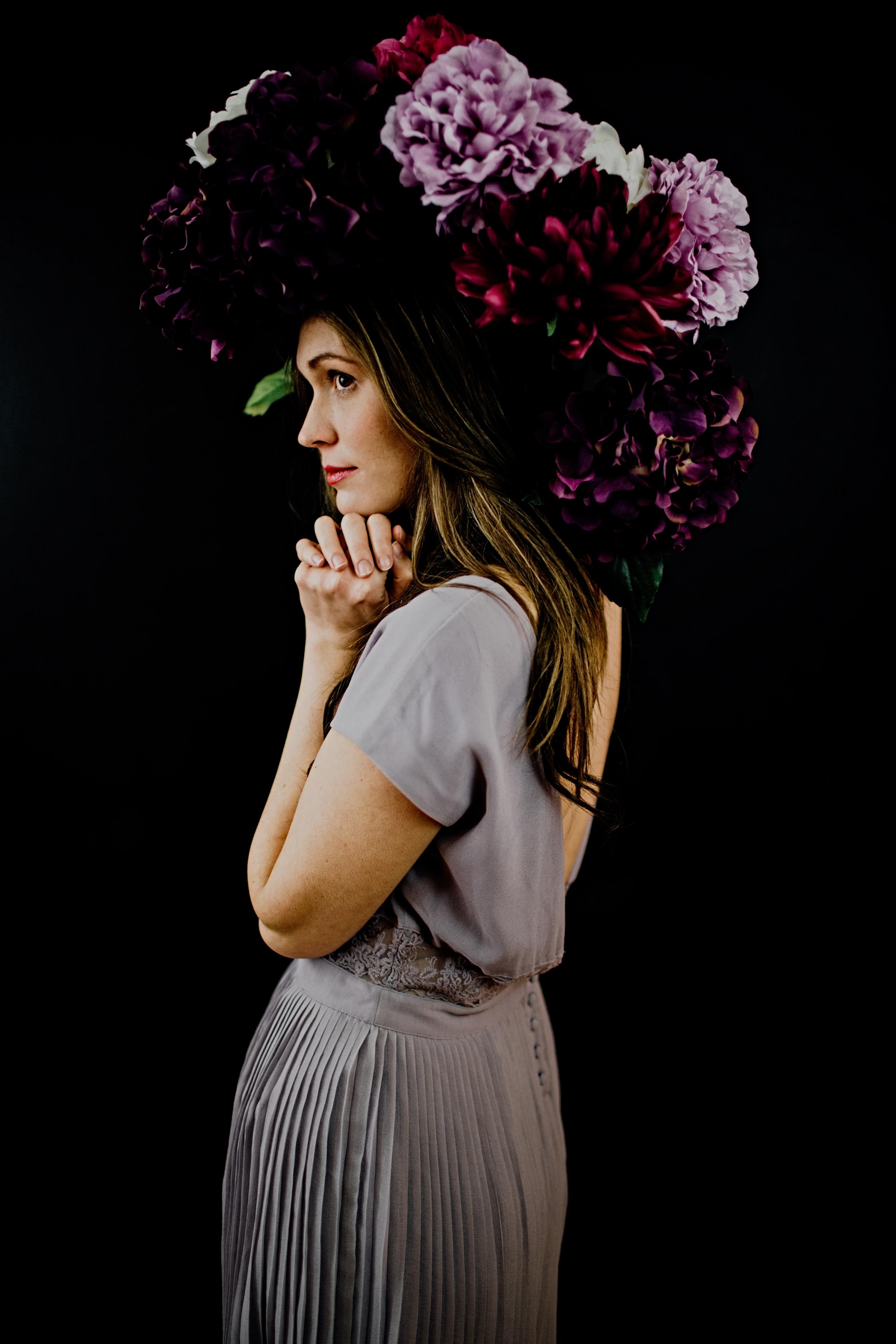 JennaFlowers2 (42 of 45)-Exposure.jpg