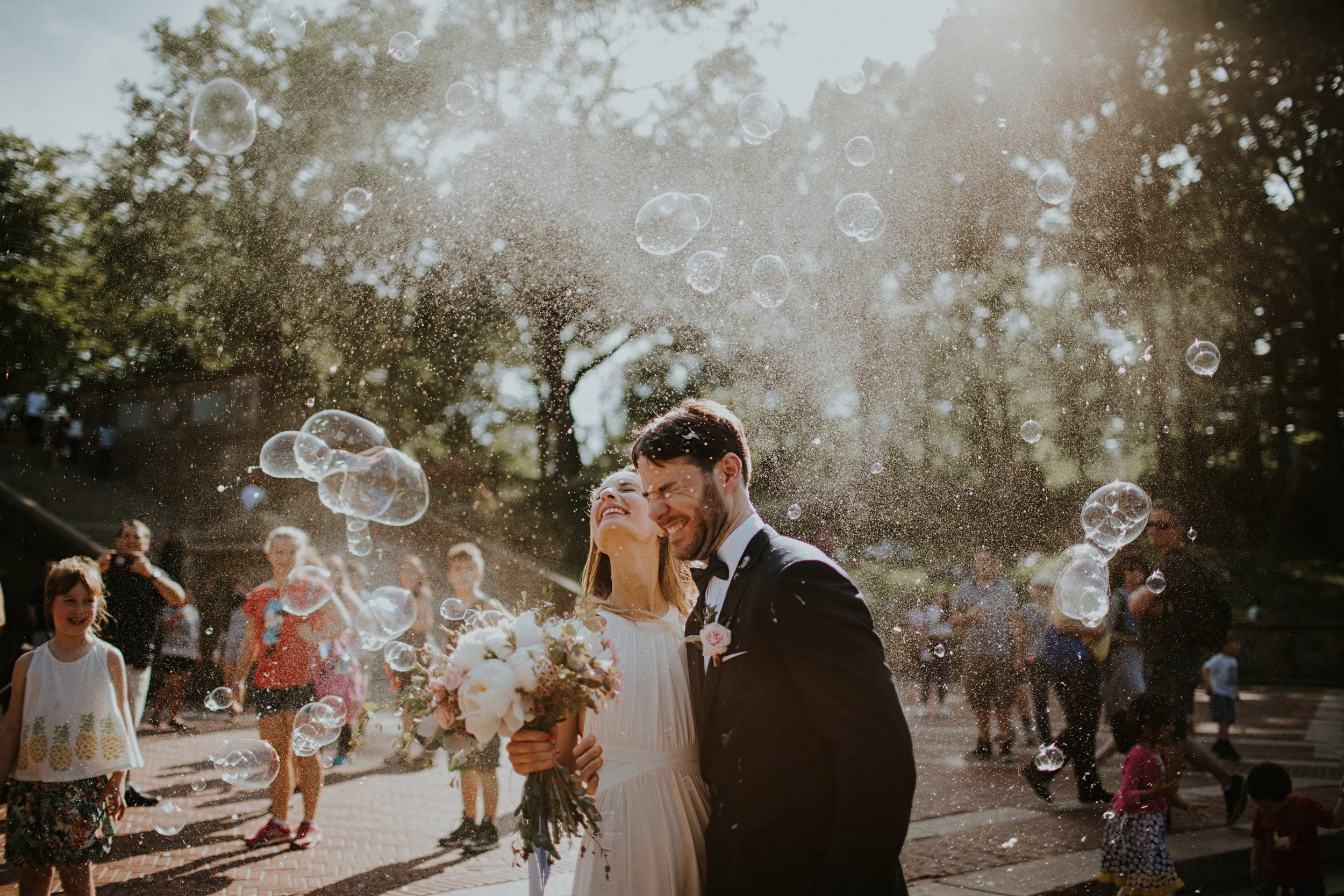 BENEDETTAandEUGENIO-WeddingMay2016 (196 of 635).jpg