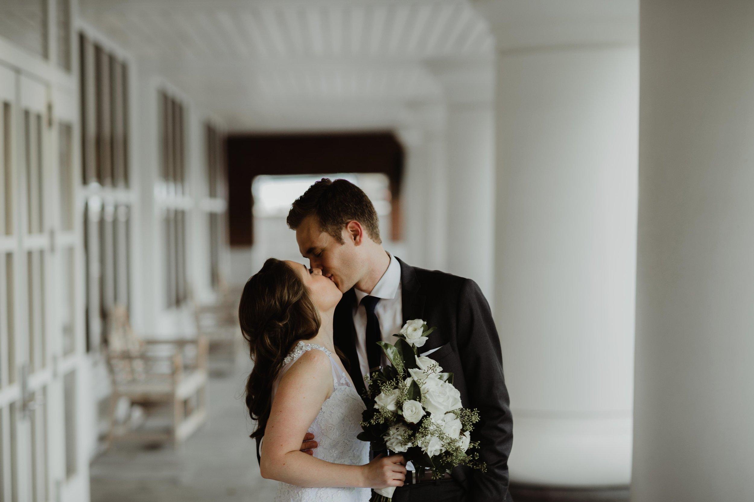 ALICIAandPETER-bridegroom (42 of 254).jpg