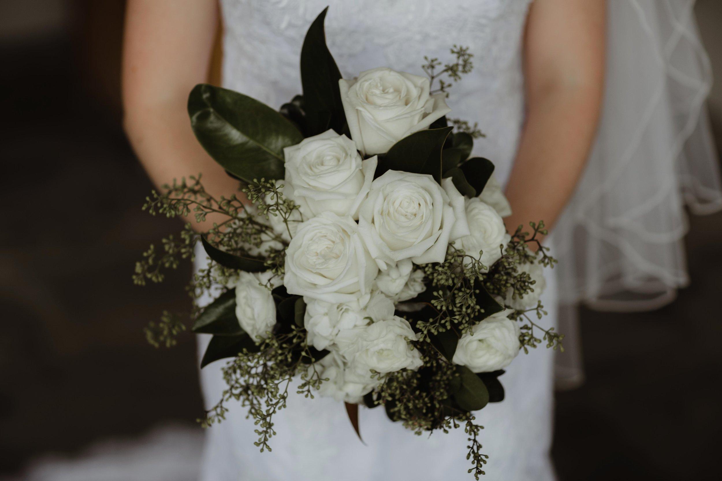 ALICIAandPETER-bridegroom (38 of 254).jpg