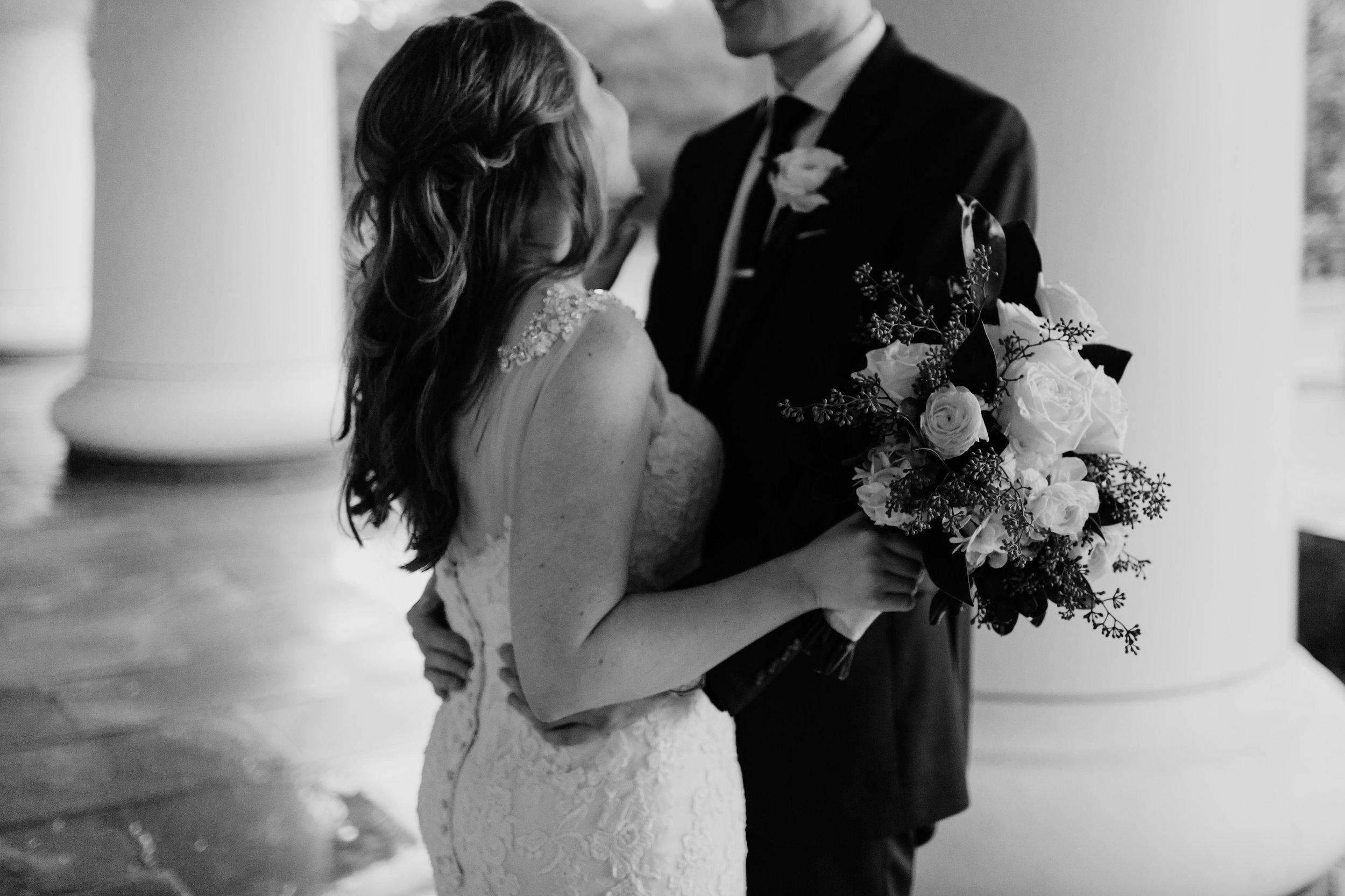 ALICIAandPETER-bridegroom (48 of 254).jpg