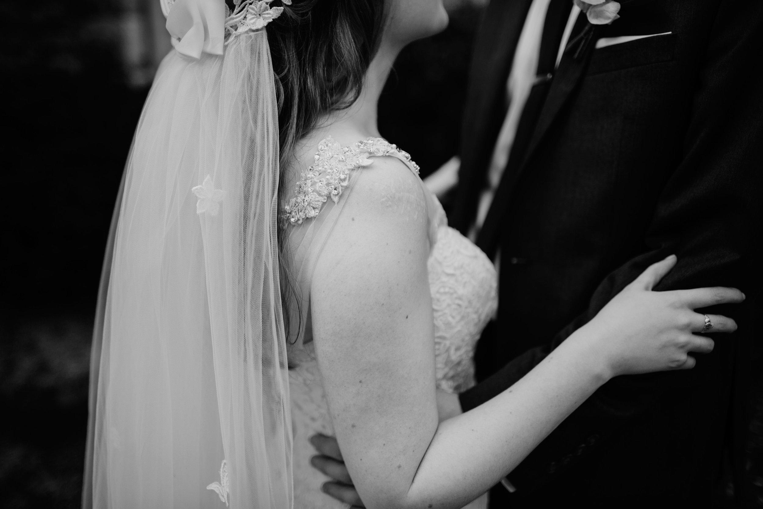 ALICIAandPETER-bridegroomchurch (7 of 15).jpg