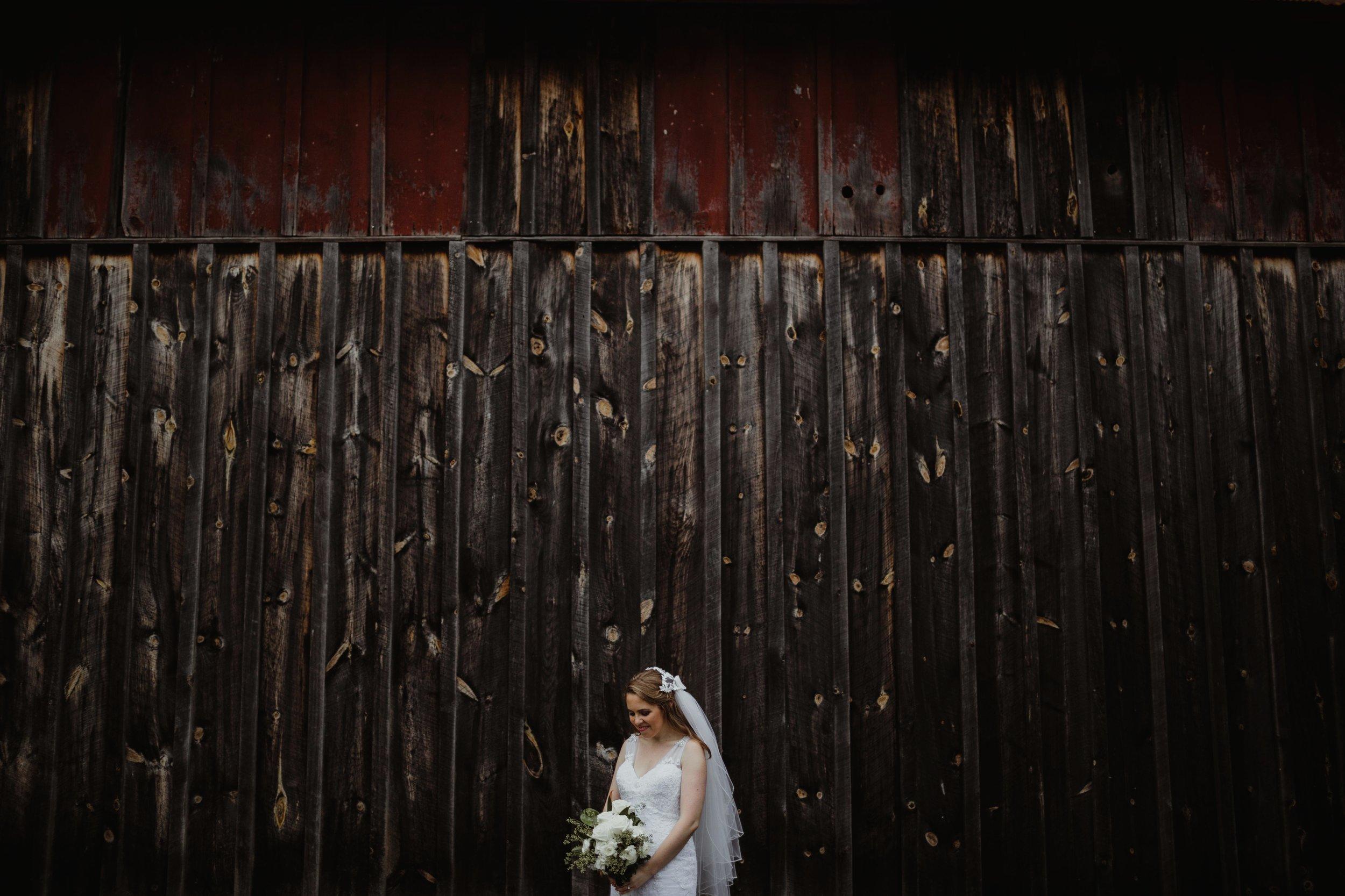 ALICIAandPETER-bridegroom (145 of 254).jpg