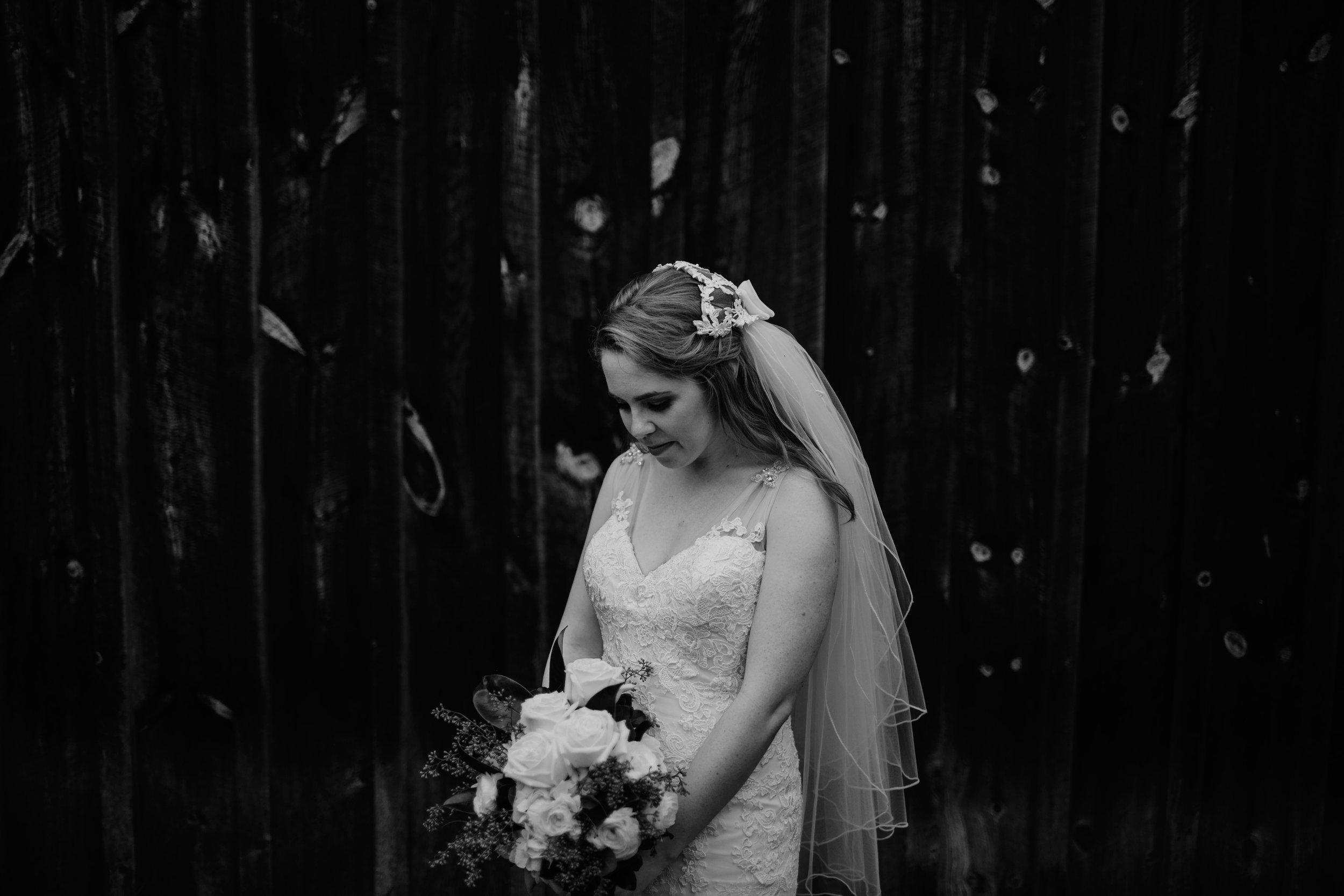 ALICIAandPETER-bridegroom (148 of 254).jpg