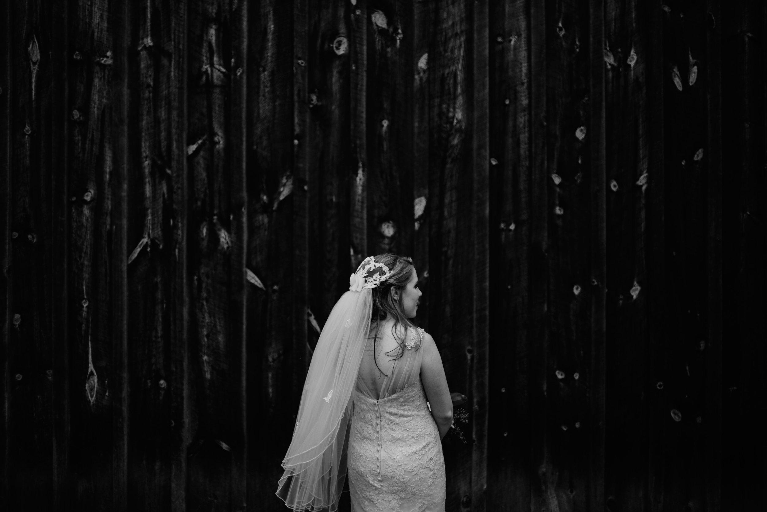 ALICIAandPETER-bridegroom (151 of 254).jpg