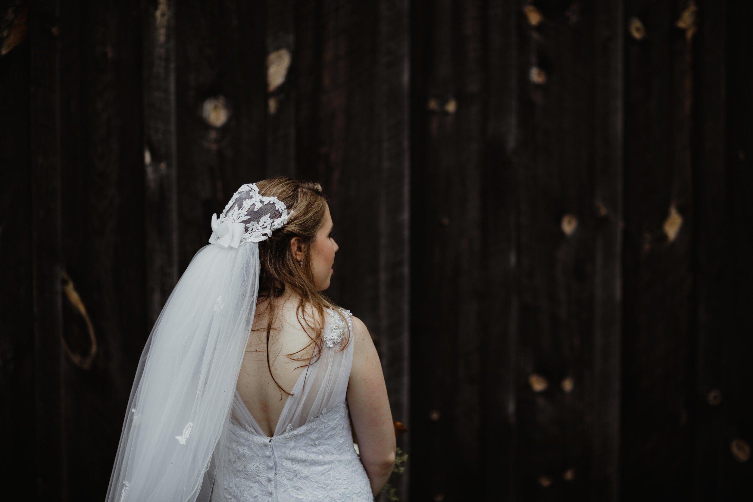 ALICIAandPETER-bridegroom (157 of 254).jpg
