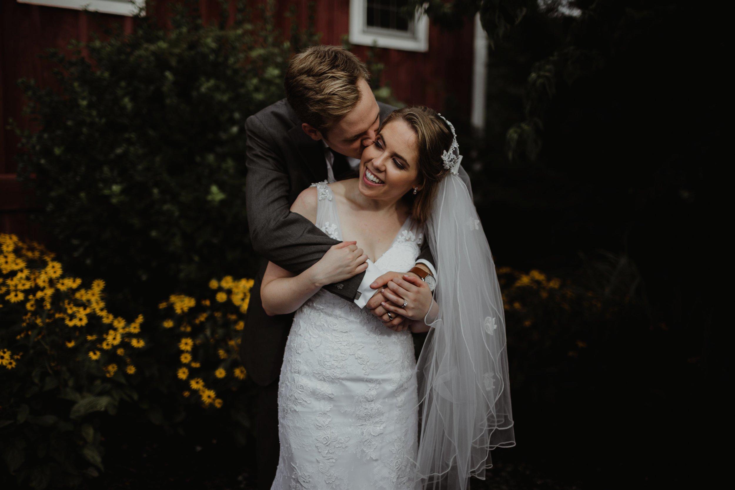 ALICIAandPETER-bridegroom (176 of 254).jpg