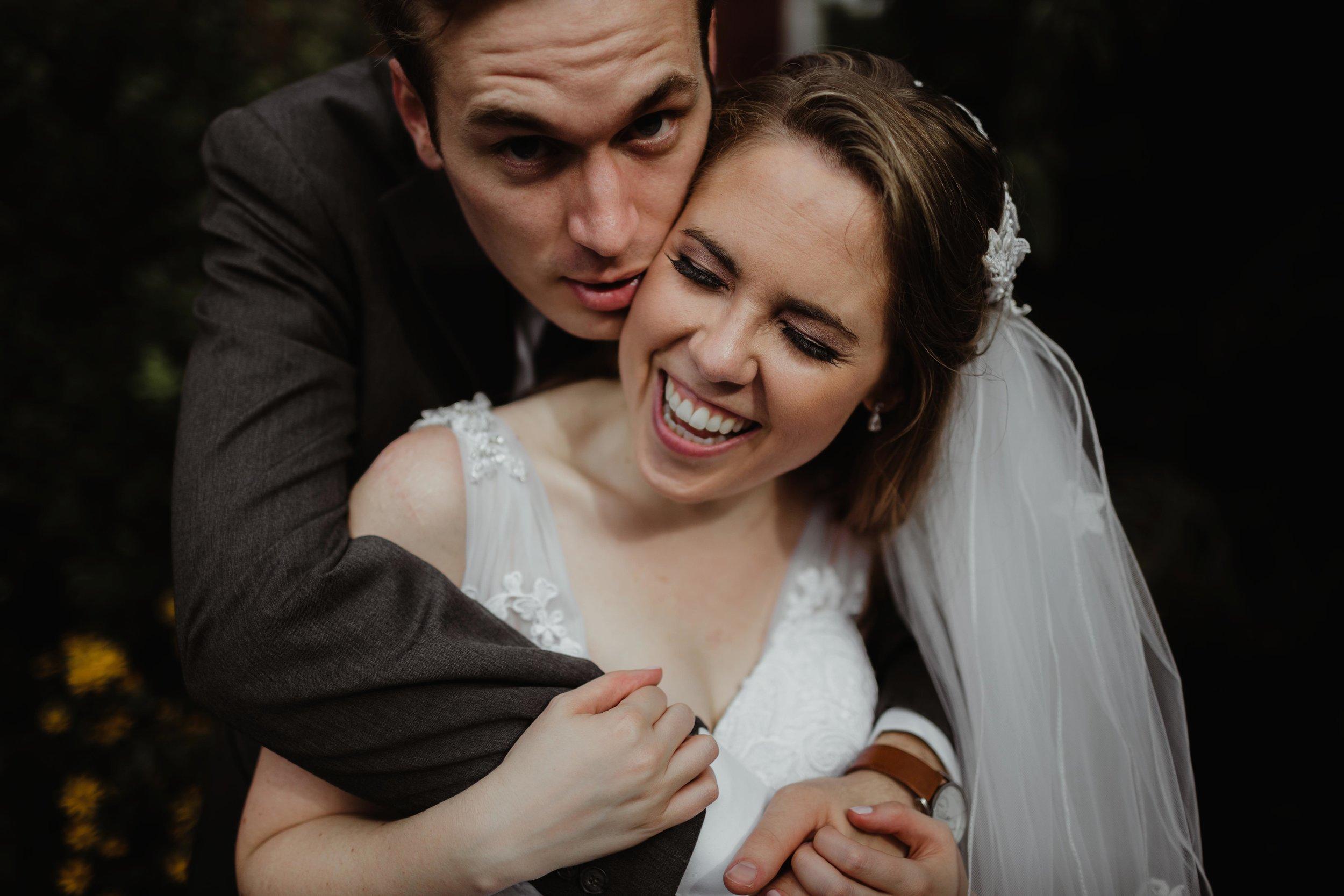 ALICIAandPETER-bridegroom (178 of 254).jpg