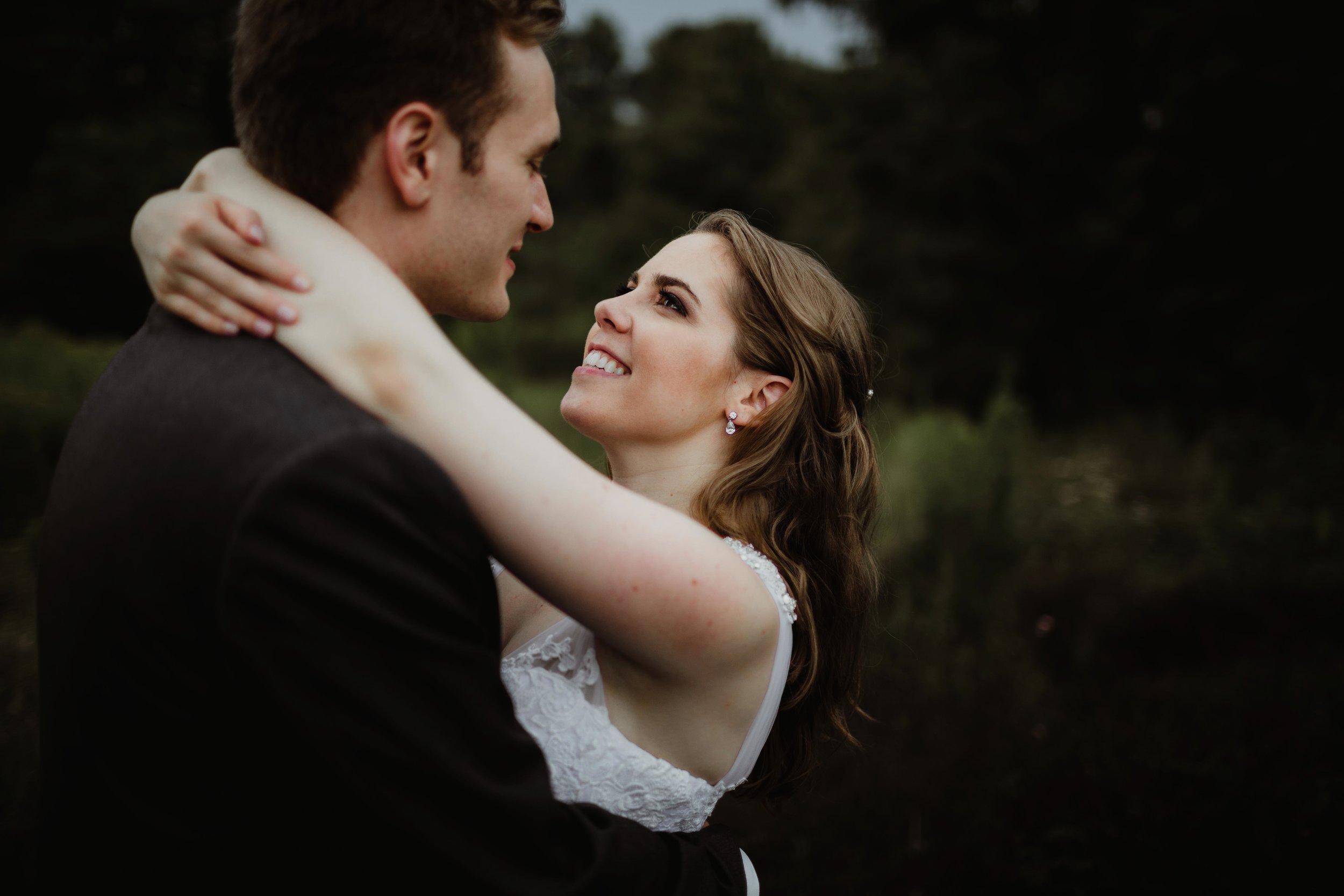 ALICIAandPETER-bridegroom (206 of 254).jpg