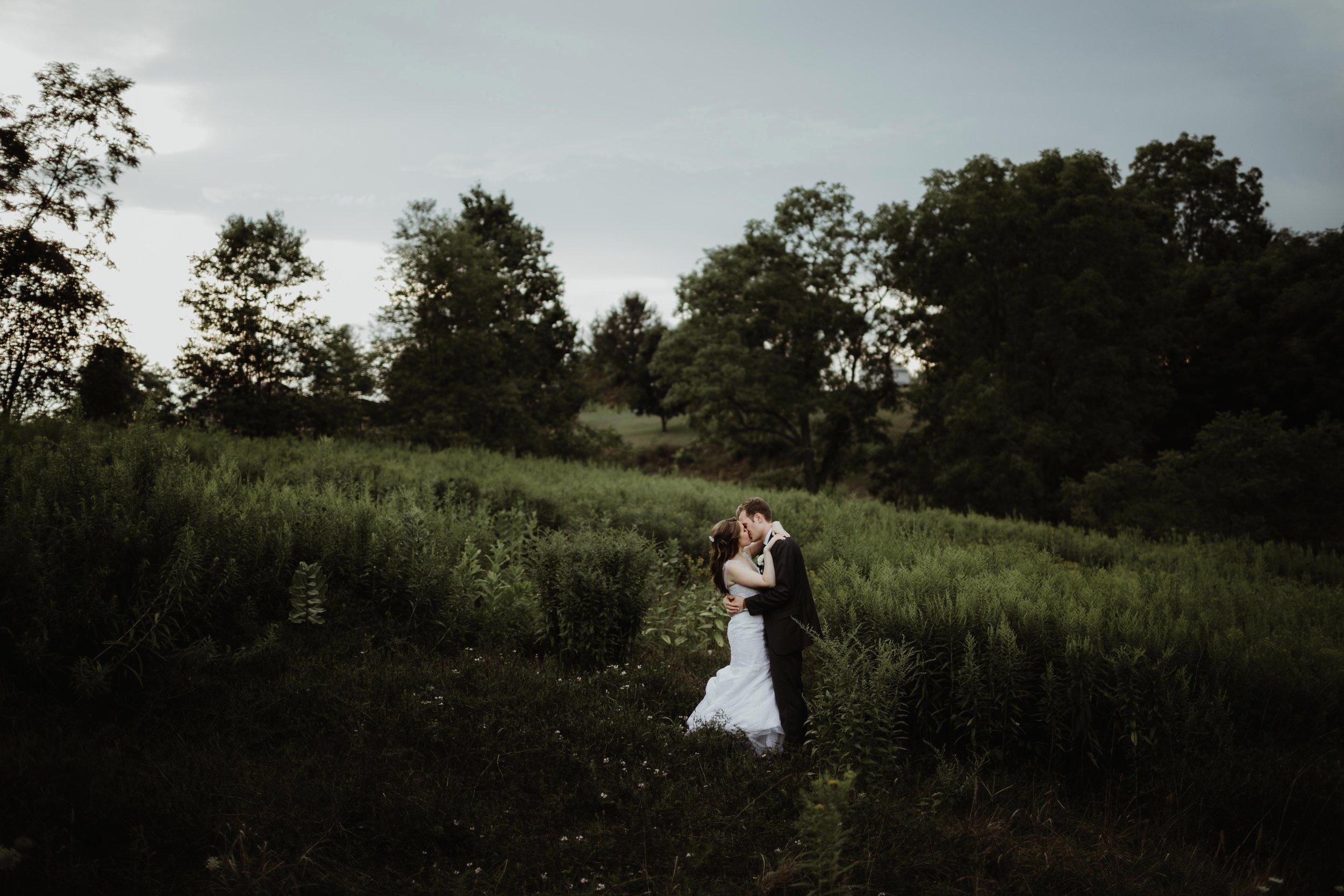 ALICIAandPETER-bridegroom (212 of 254).jpg