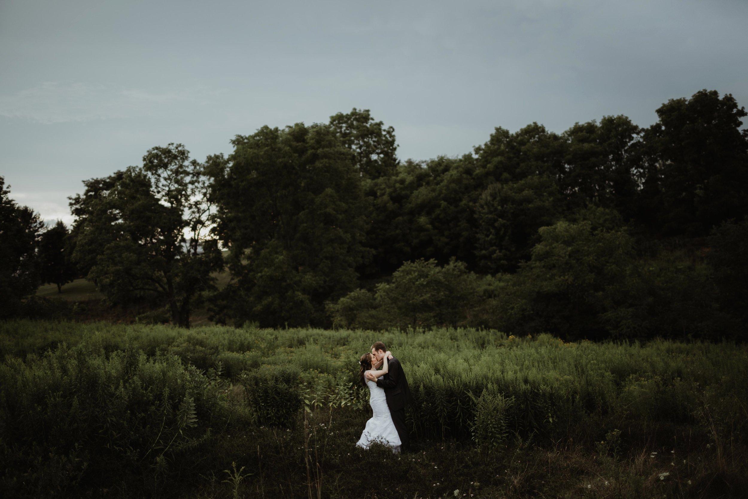 ALICIAandPETER-bridegroom (215 of 254).jpg