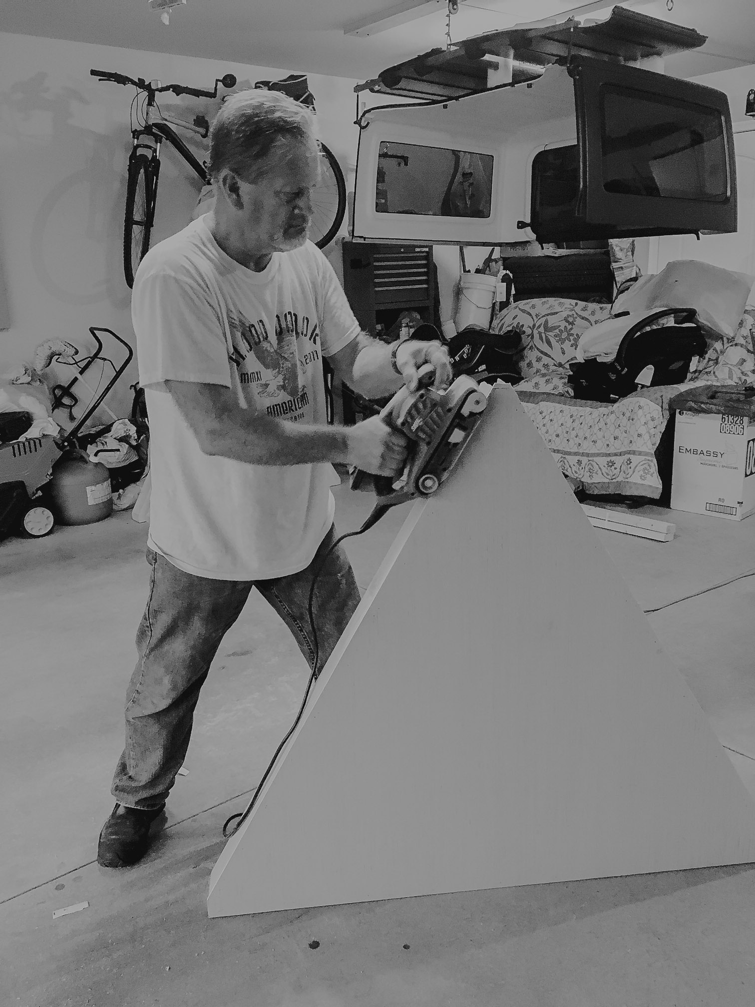 Studio-September2018 (6 of 16).jpg