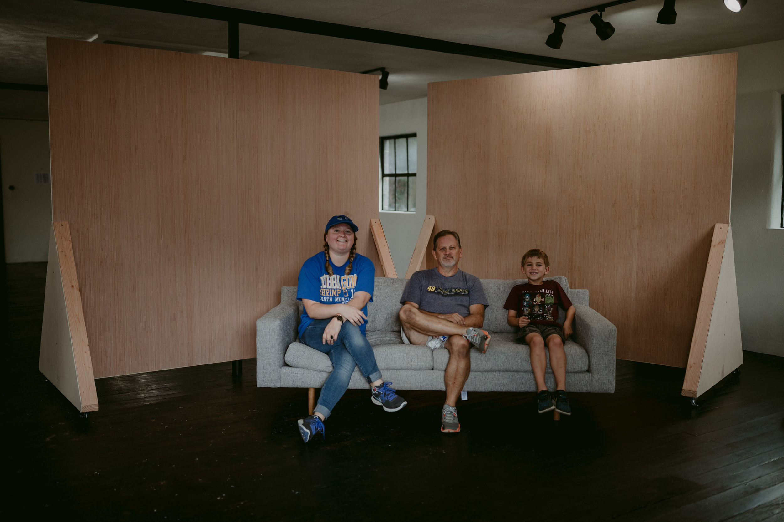 york pa studio