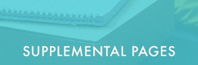 Write Now Right Now Supplemental Pages