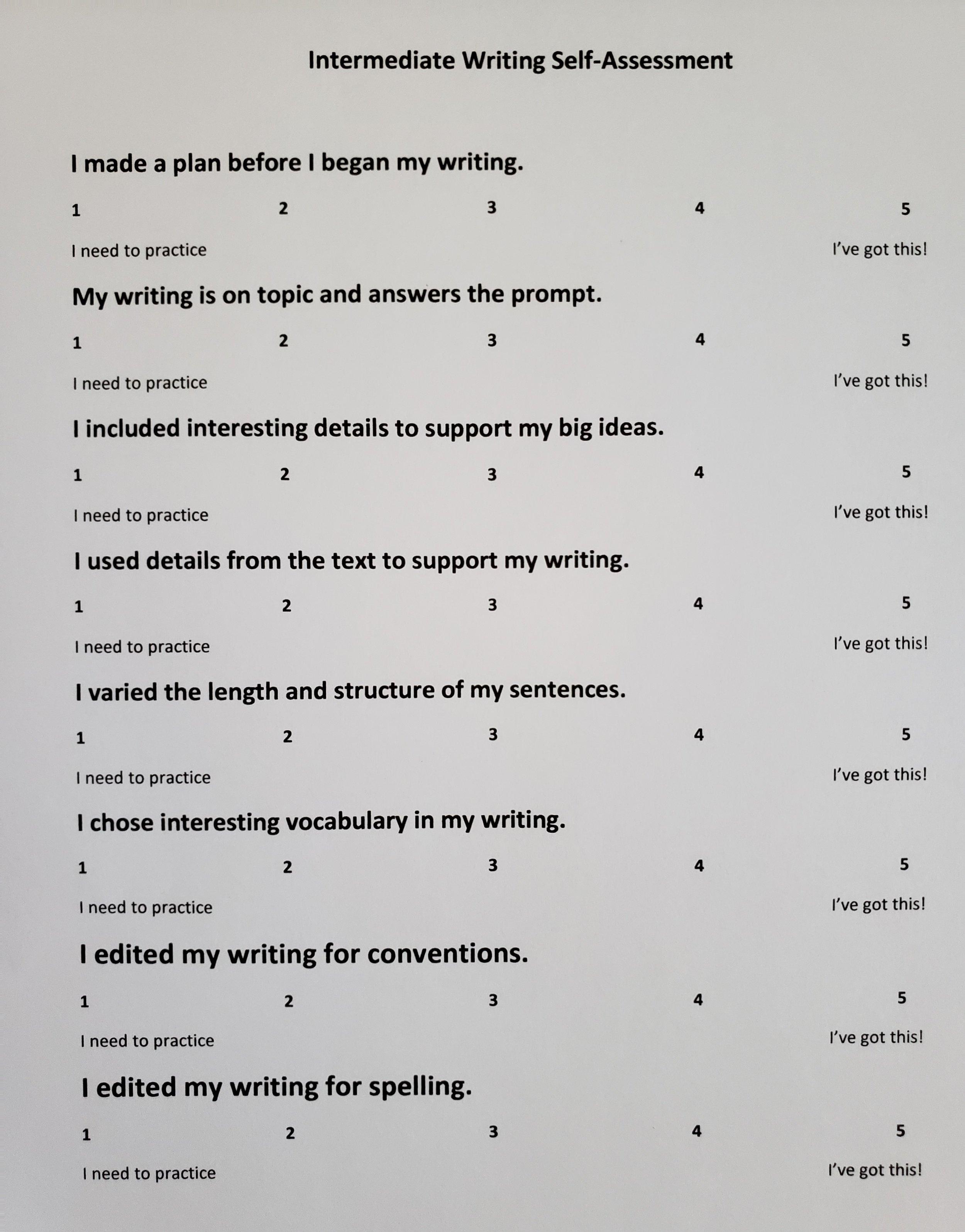 Intermediate Writing Self-Assessment.jpg