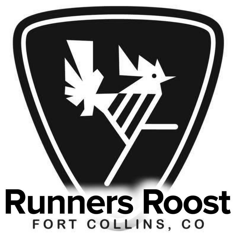 Runners Roost lo res.jpg