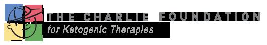 cf-website-logo.png