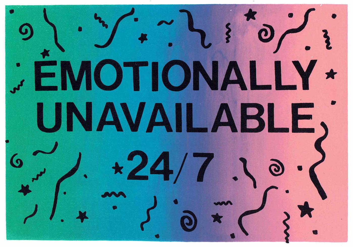 """24/7"" (2014)"