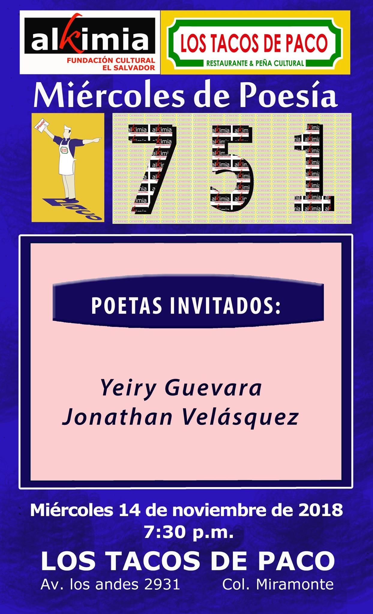 IMG_1778.JPG