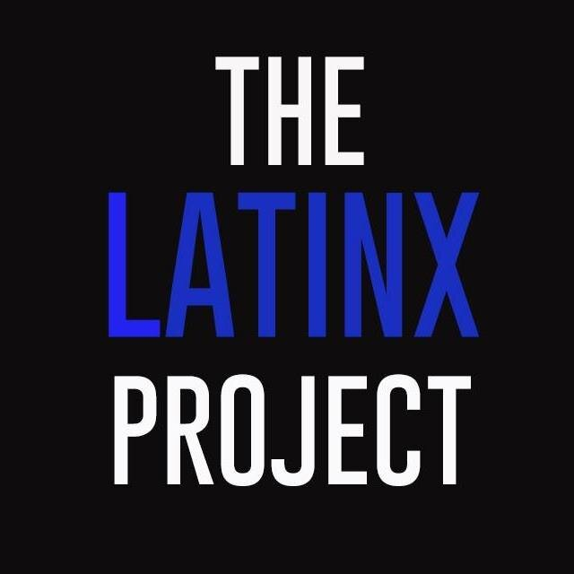 The Latinx Project