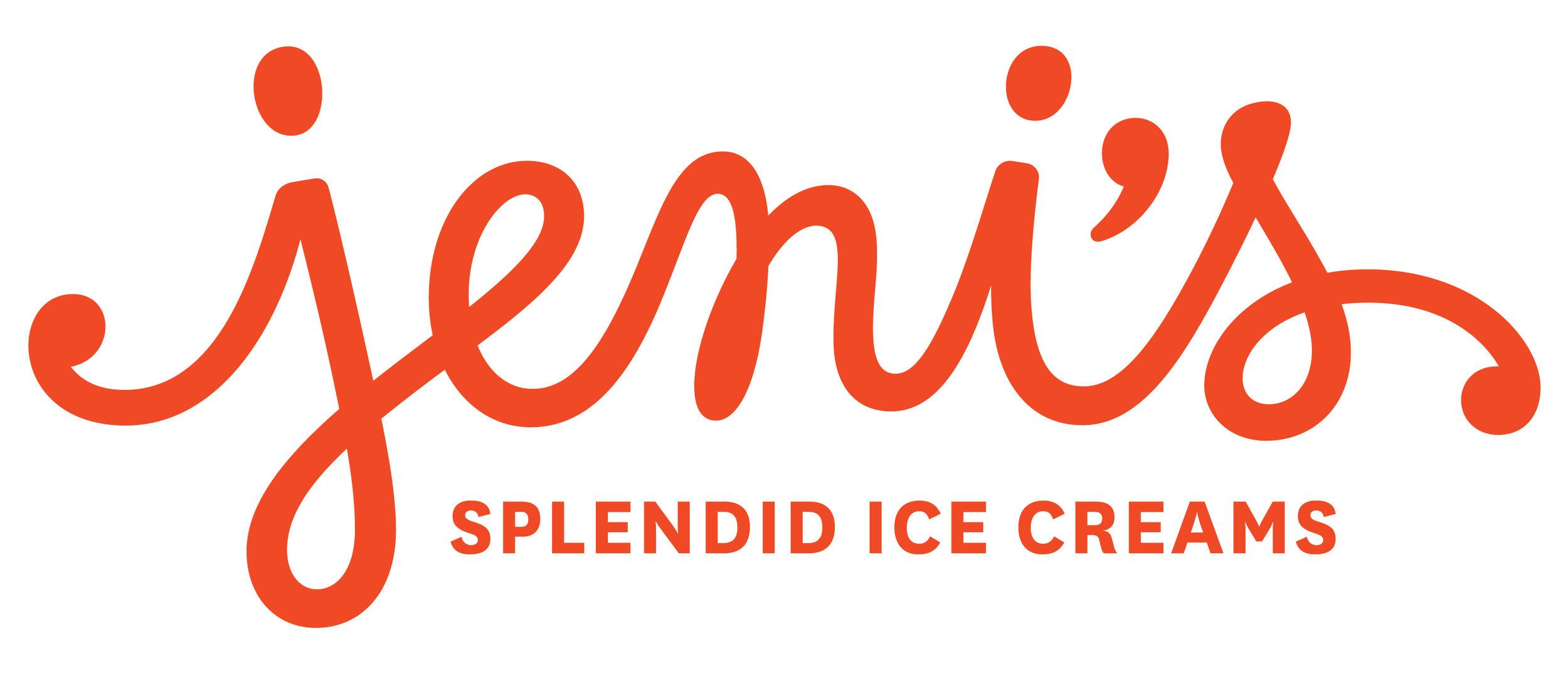 Jenis-Splendid-Ice-Creams-Logotype.jpg