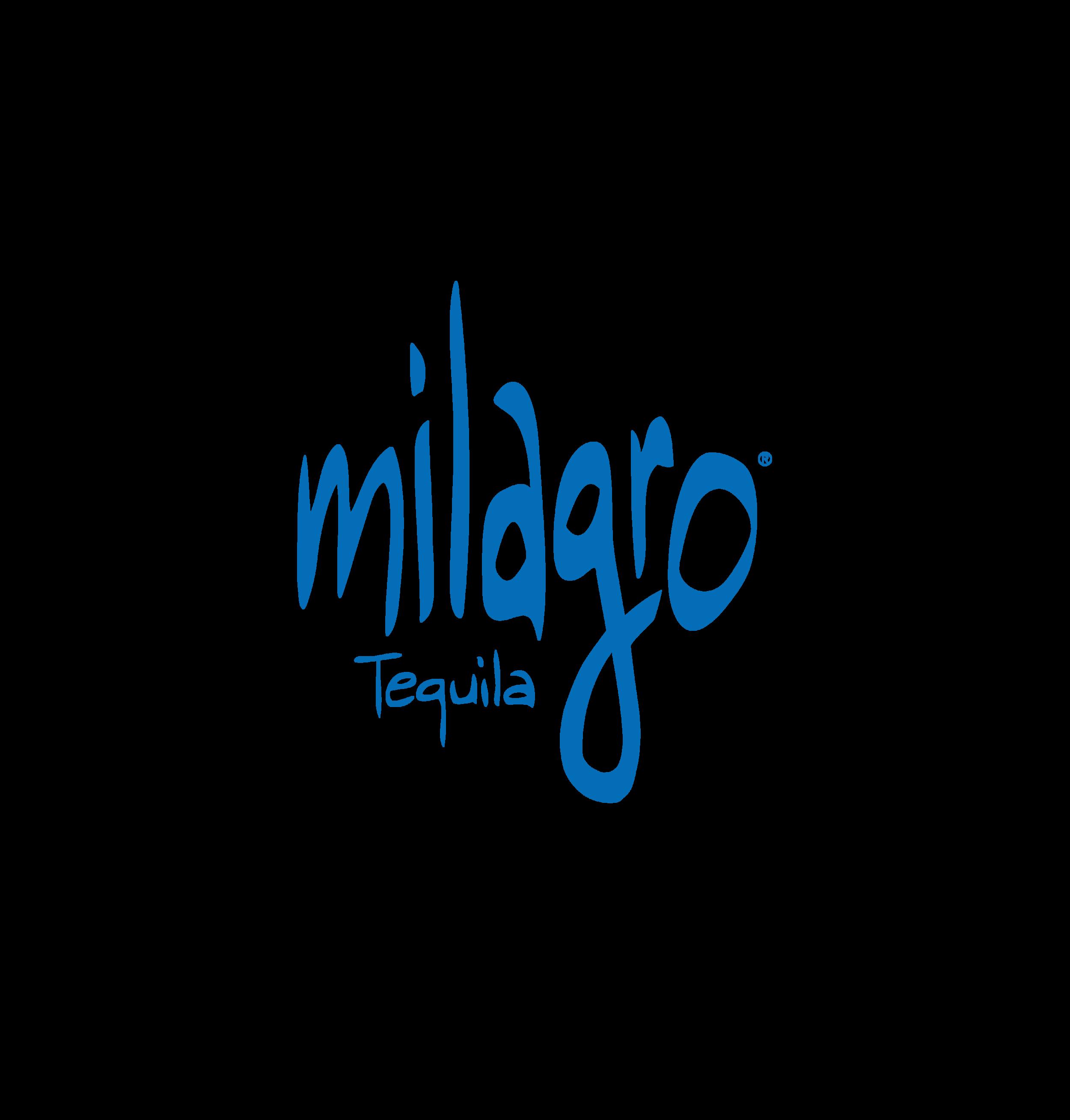 Milagro.png