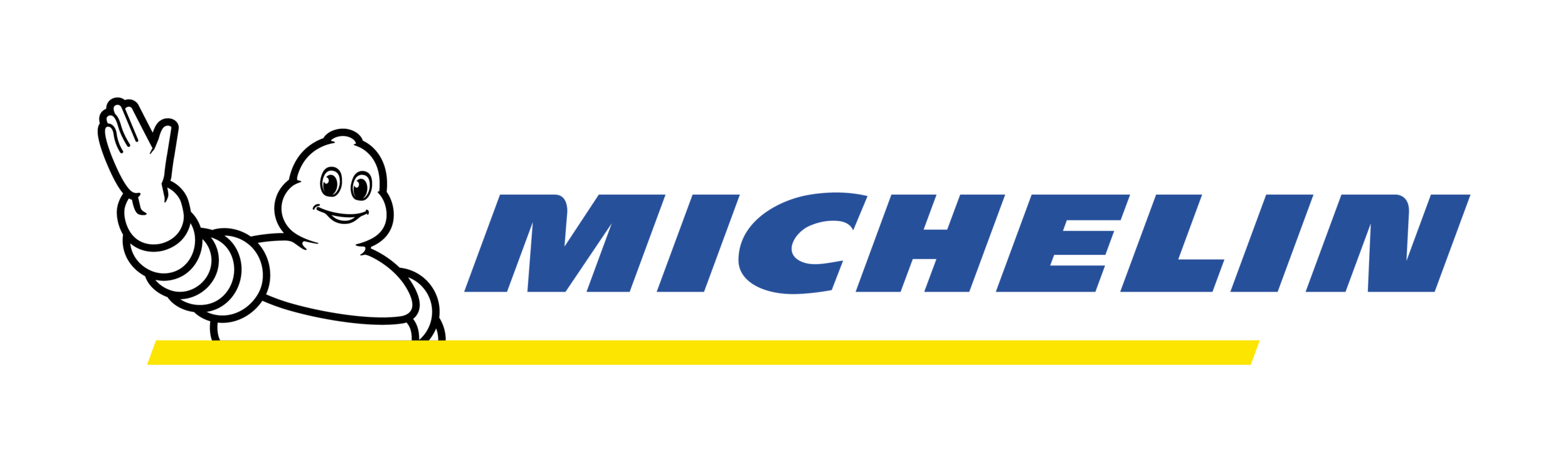 michelin-png-tyres-from-michelin-3739.png