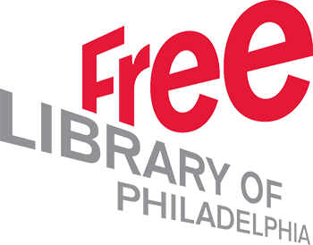 free-library-logo.png