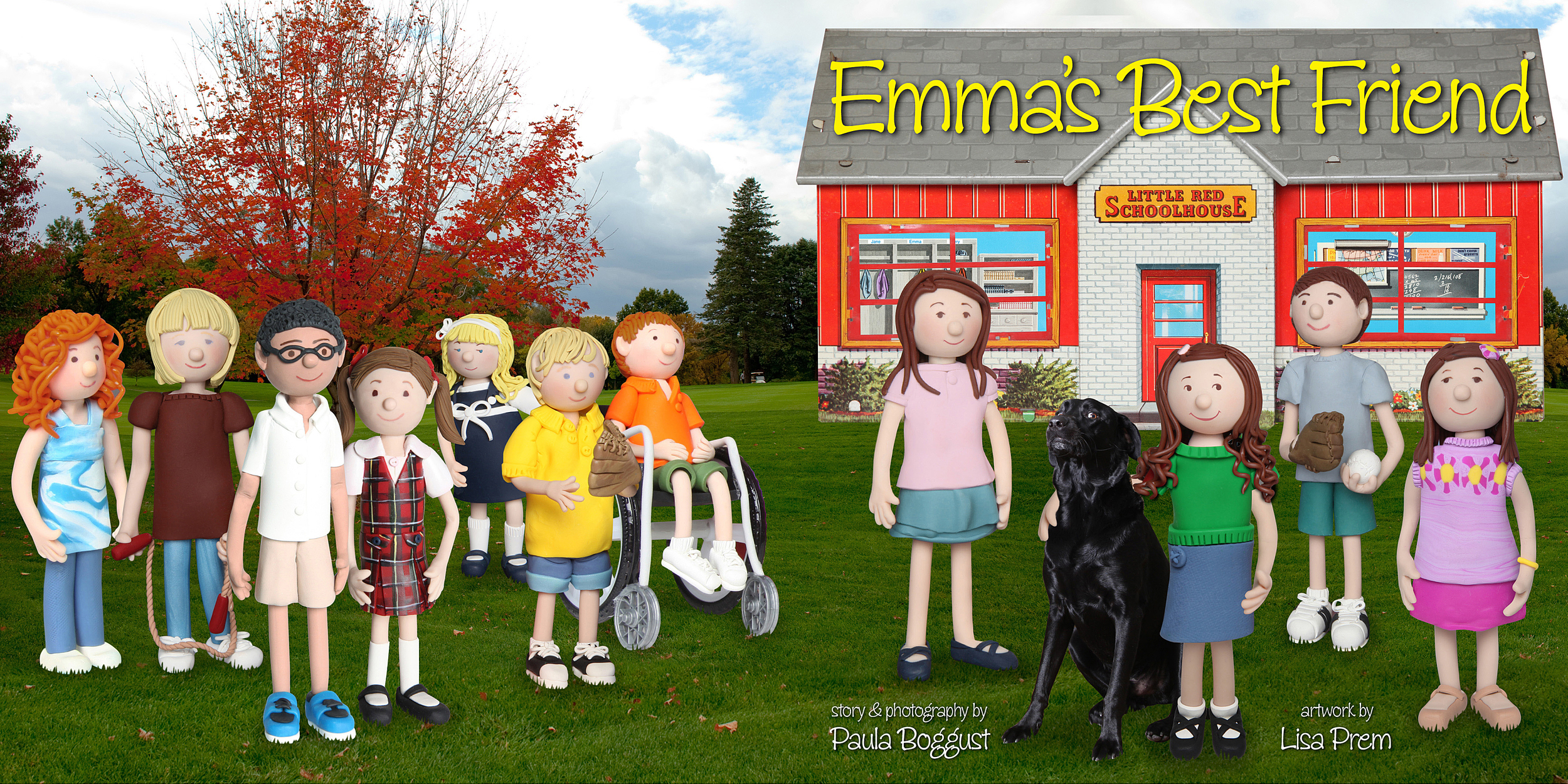 Emma's Best Friend-1.jpg