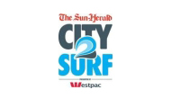 citysurf.jpg