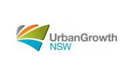 urbangrowth.jpg
