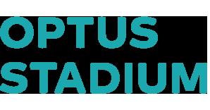 Optus Stadium.png