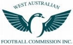 WA football commission.jpg
