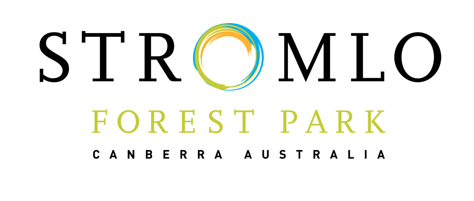 Stromlo.png