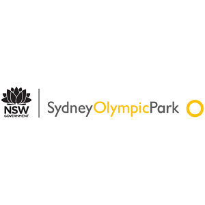 sydneyolympicpark.jpg