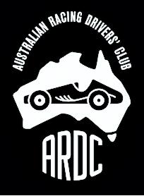 ARDC.png