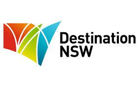 DNSW-logo-2.jpg