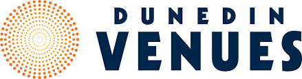 Dunedin venues.png