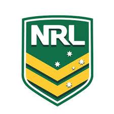 NRL.jpg