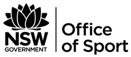 NSW Office of Sport.png