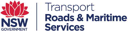 Roads and maritime services.png