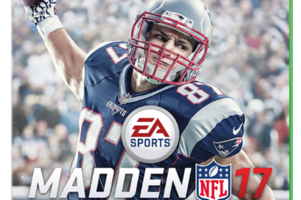 gronk.0.0.png