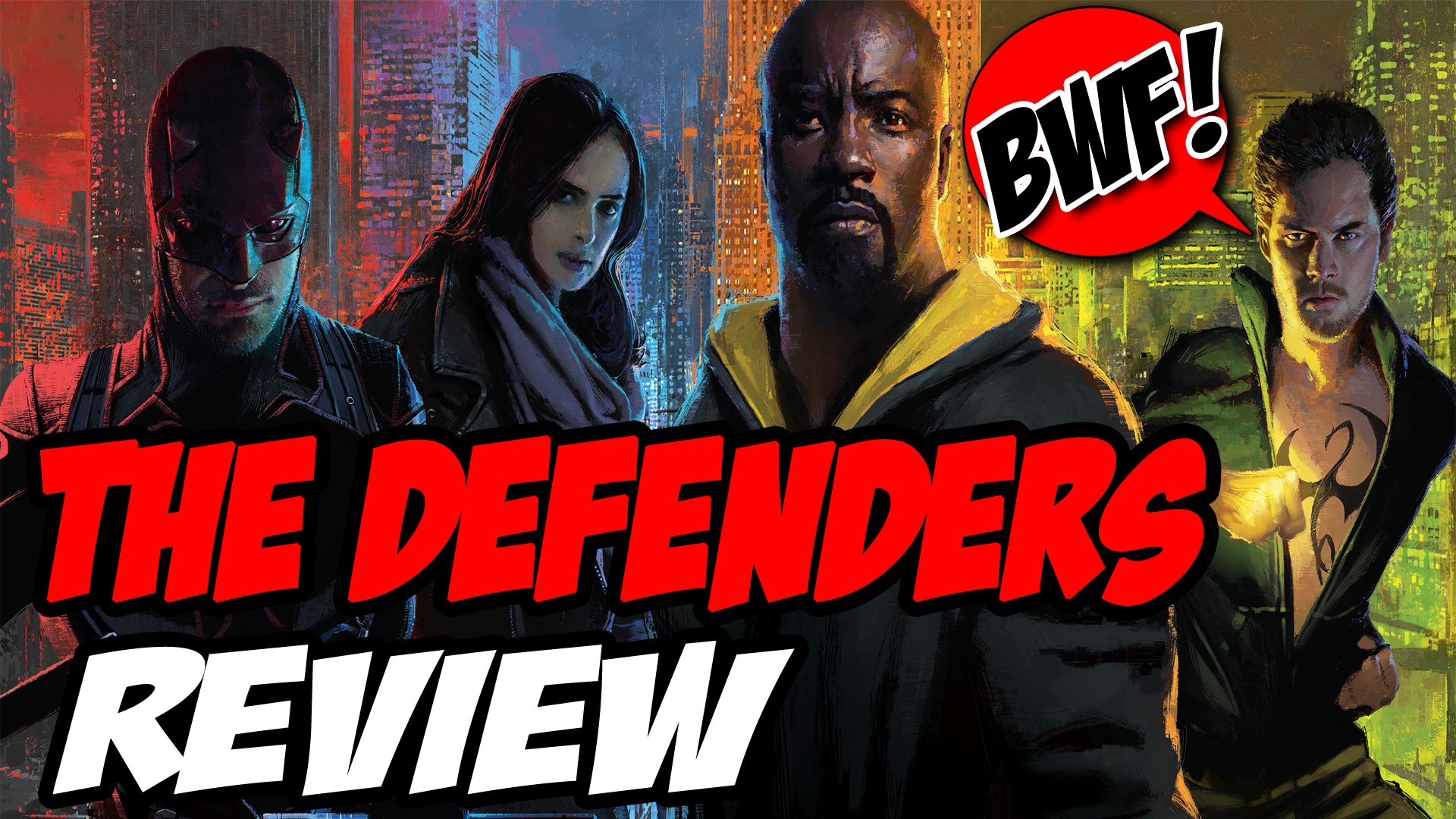 Defenders Review.jpg