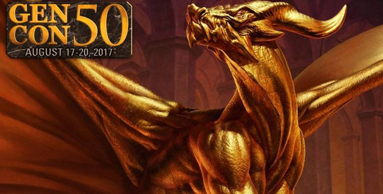 gold dragon.jpg
