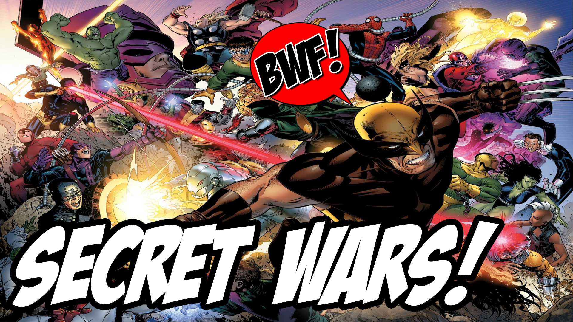 Secret Wars Thumb.jpg