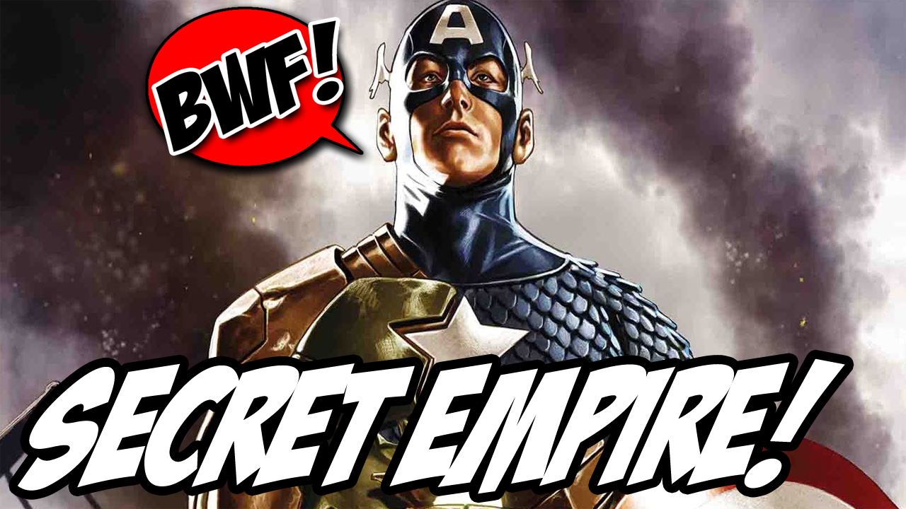 secret empire 0-2.jpg